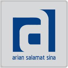 arian-salamt-sina