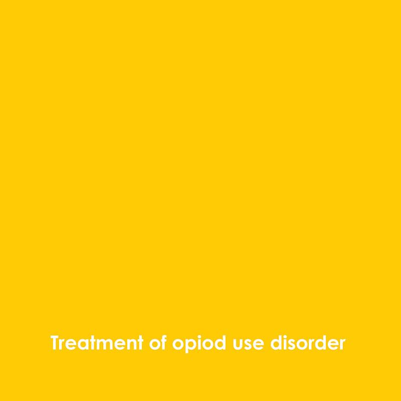 Opioid-user-disorder