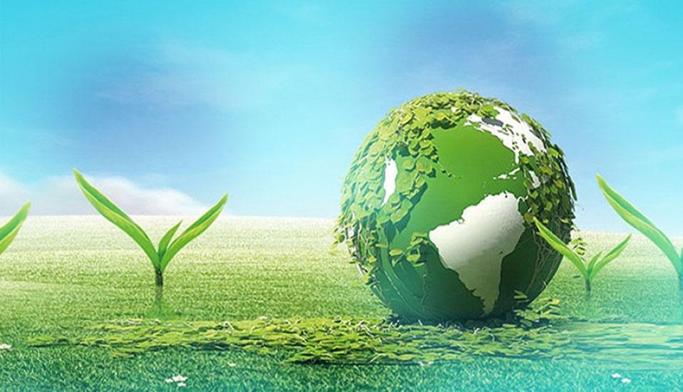 greenprocess