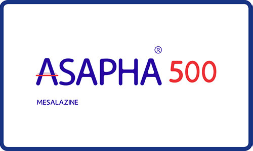 Asapha