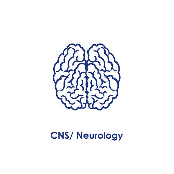CNS-W