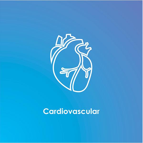 Cardiovasular-w