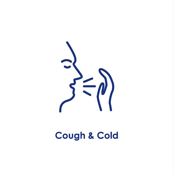 Cold-h