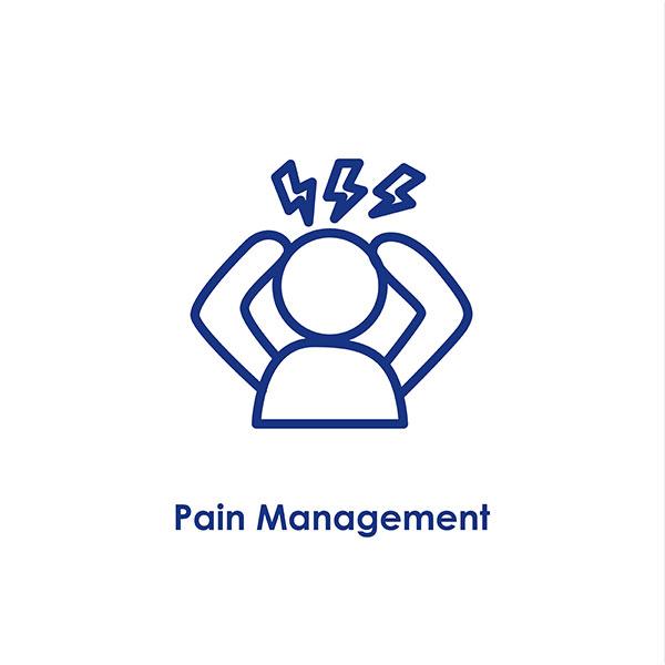 Pain-h