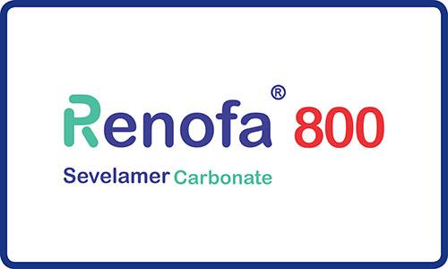 Renofa