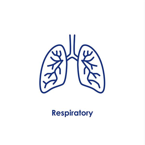 Respiratory-w