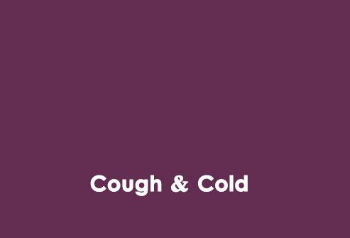 Cough-Cold2