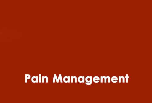 Pain-Management2