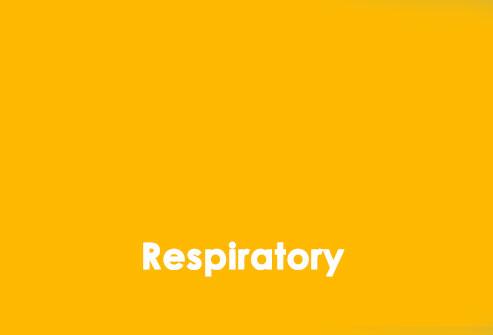 Respiratory-bg