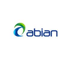 abian-pharmed1