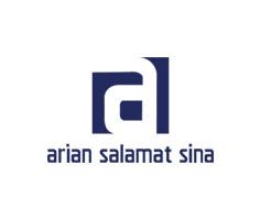 arian-salamt-sina1