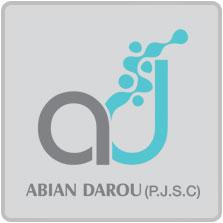 AbianDarou