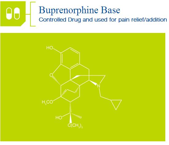 بوپرنورفین