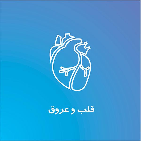 Cardiovascular-F