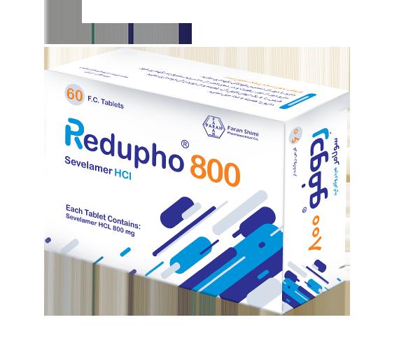 Redupho