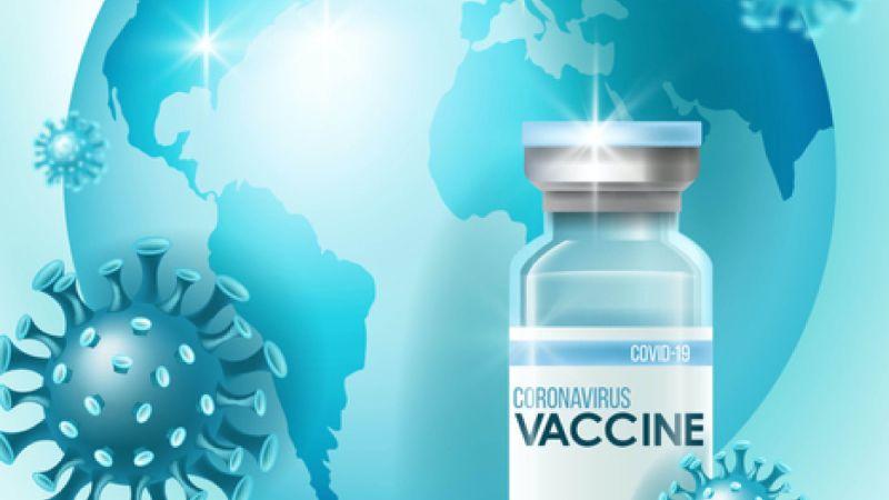 میزان اثر بخشی واکسن های کرونا چقدر است؟